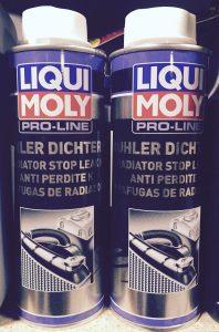 liqui-moly-proline-steganopoiitiko-psugeiou