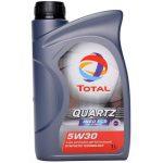 total_quartz_ineo_ecs_5w-30_1lt