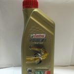 Castrol Power 1 Racing 4T 10W50