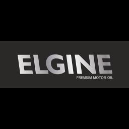 ELGINE