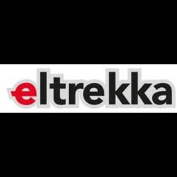 ELTREKKA