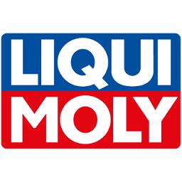 LIQUI MOLY VOLOS