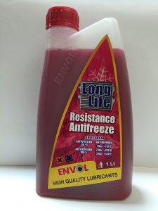 ANTIFREEZE -36 ( G-12 ΑΡΑΙΩΜΕΝΟ)