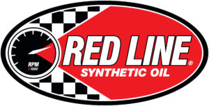 red line oil volos