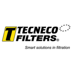 TECNECO FILTERS