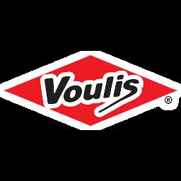 VOULIS