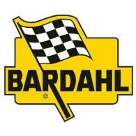 bardahl volos