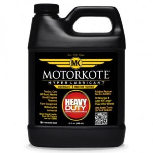motorkote volos bluoil
