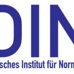 Deutsche Institute fur Normung e.V.