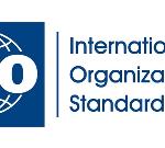 International Standard Organisation
