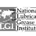 National Lubricating Greases Institute