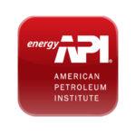 american petroleum institute