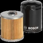 bosch filters volos